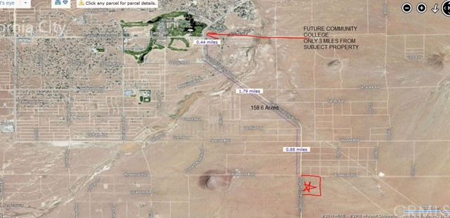 888 california city, California City CA: http://media.crmls.org/medias/8271fae1-bbe8-411f-b6d8-912fe821053a.jpg