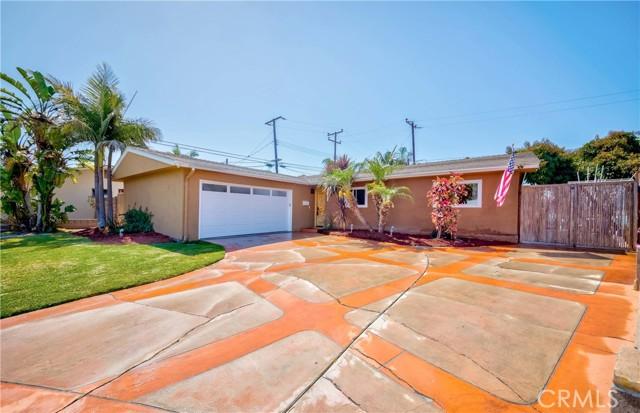Huntington Beach CA 92647