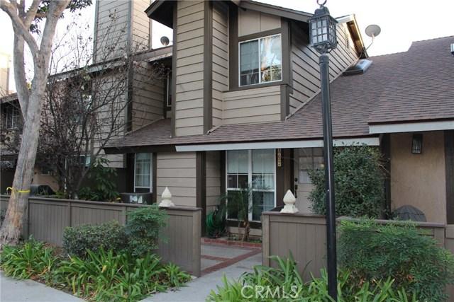 2314 S Mira Ct, Anaheim, CA 92802 Photo