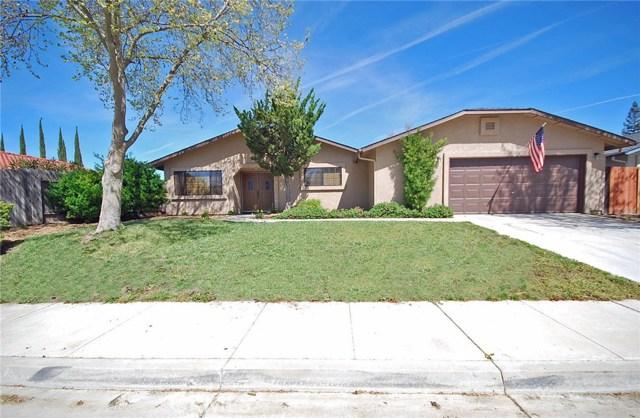 903 Wade Drive, Paso Robles, CA 93446