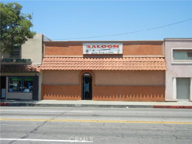 4059 Tweedy Boulevard, South Gate, CA 90280