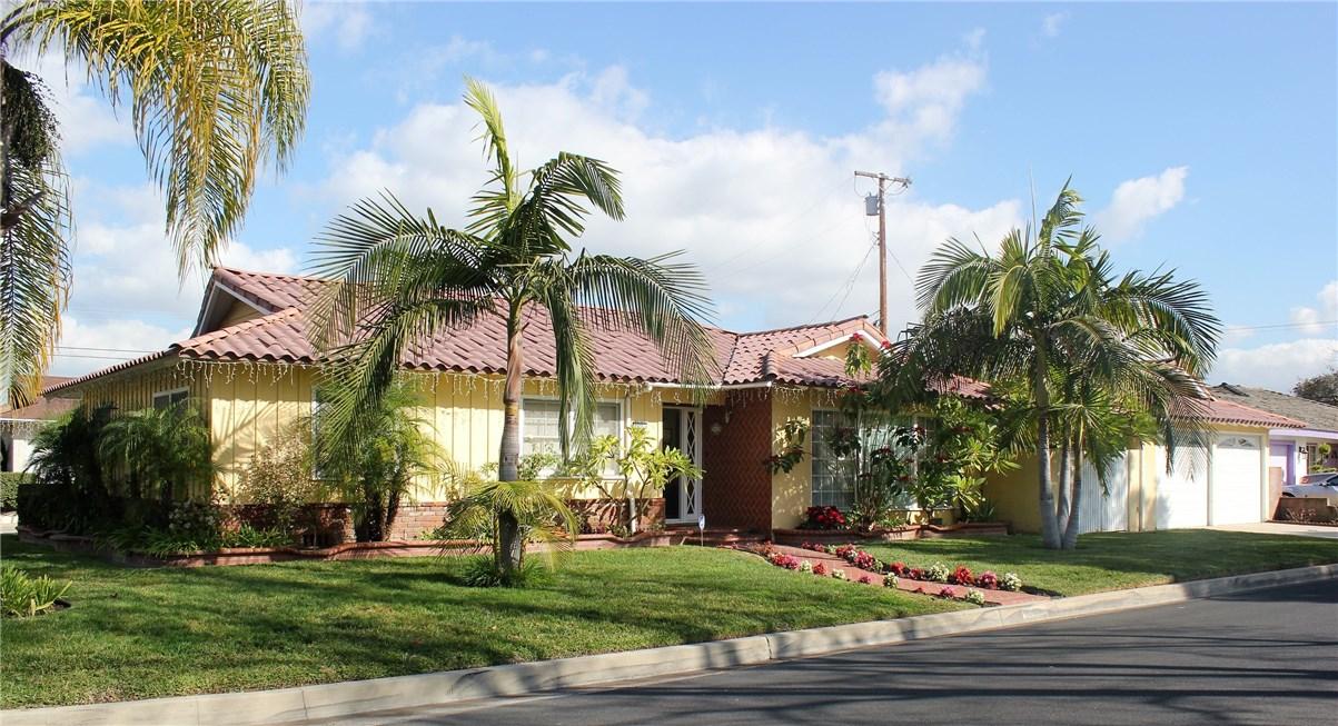 12038 Horley Avenue #  Downey CA 90242-  Michael Berdelis