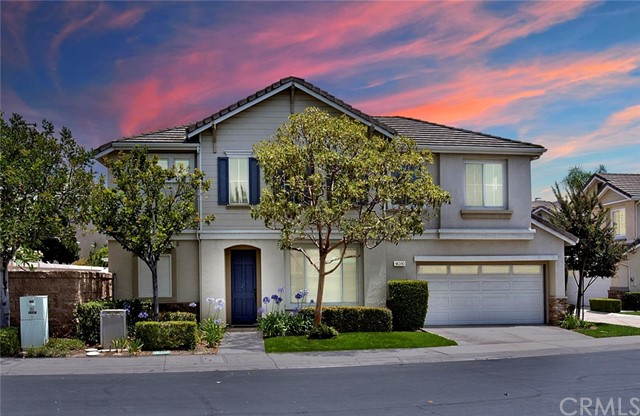 Detail Gallery Image 1 of 66 For 16310 Creekside Pl, La Mirada, CA 90638 - 3 Beds | 2/1 Baths