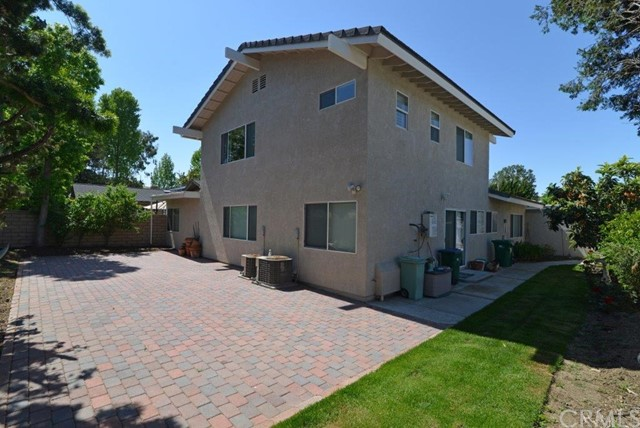 6332 Sierra Elena Rd, Irvine, CA 92603 Photo 2
