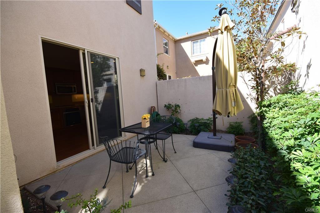 65 Bell Chime, Irvine, CA 92618 Photo 18