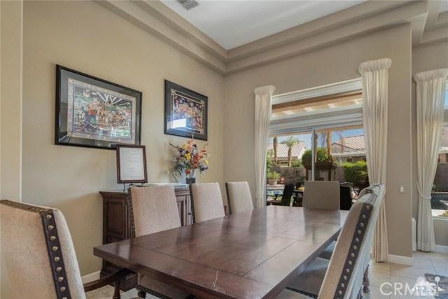 78230 Larbrook Drive Palm Desert, CA 92211 - MLS #: 218024230DA