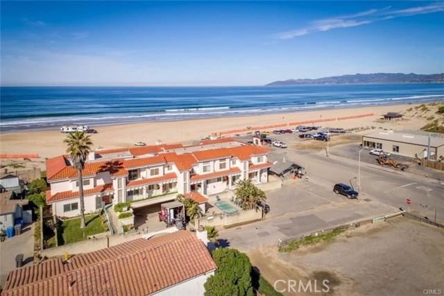 1258 STRAND WAY #1, OCEANO, CA 93445  Photo 21