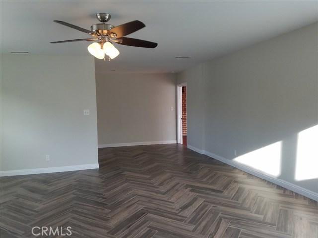 8338 Cherokee Drive Downey, CA 90241 - MLS #: DW17275944