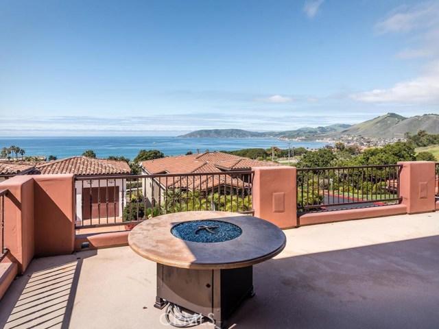 Pismo Beach                                                                      , CA - $2,590,000