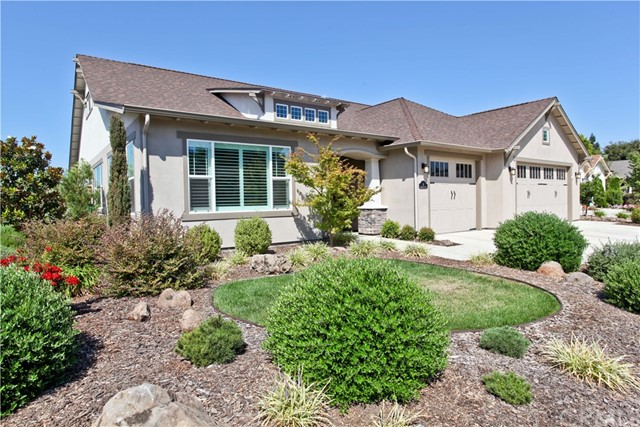 2 Crabapple Court, Chico CA: http://media.crmls.org/medias/82818443-48dc-40db-a753-2ce1be3145c1.jpg