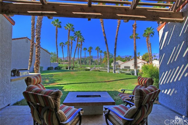 10613 Wimbledon Drive Rancho Mirage, CA 92270 is listed for sale as MLS Listing 216025944DA
