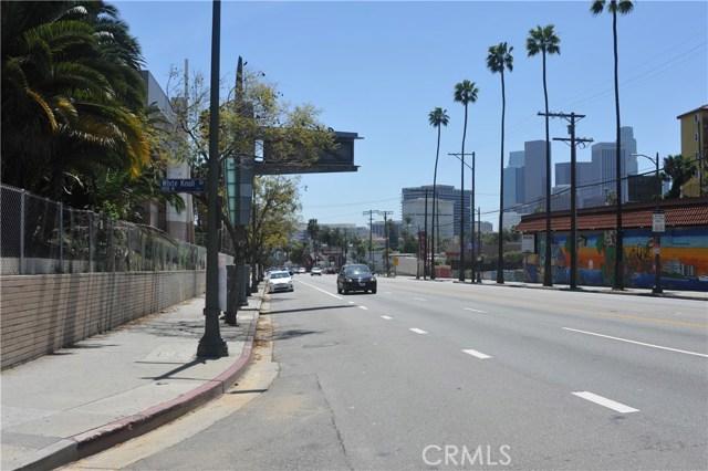 1130 W Sunset Bl, Los Angeles, CA 90012 Photo 21