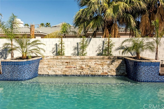 32 Killian Way Rancho Mirage, CA 92270 - MLS #: PW17254502