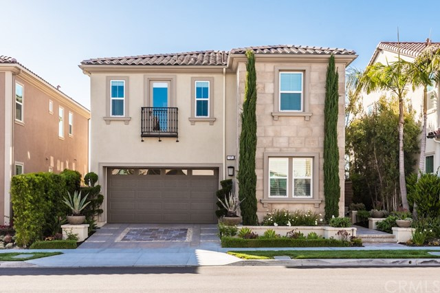 Photo of 17 Juniper, Lake Forest, CA 92630
