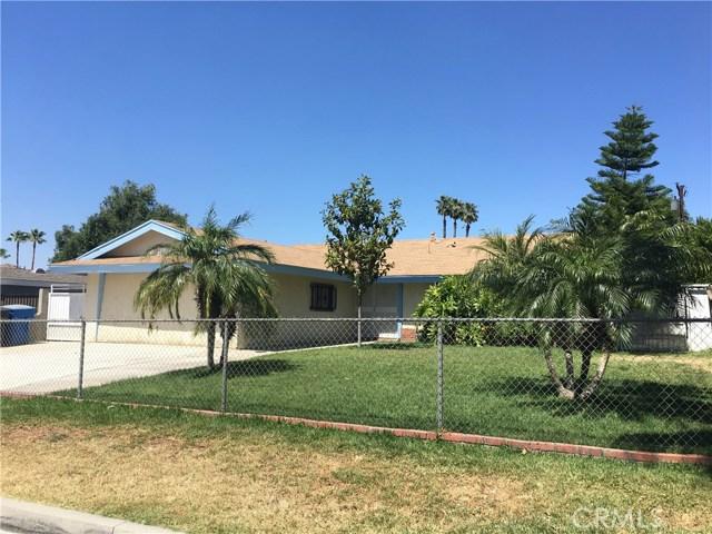 3547 Briarvale Street, Corona, CA 92879