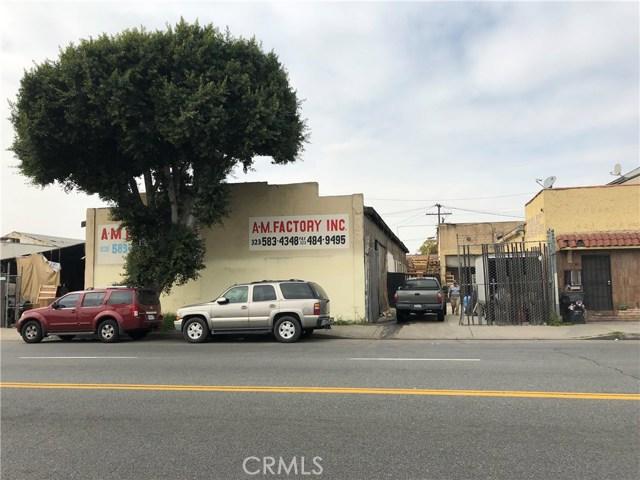 8213 Compton Av, Los Angeles, CA 90001 Photo 2