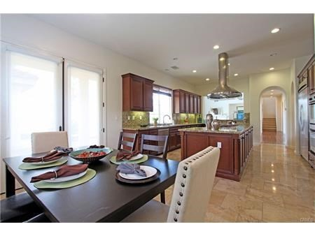 3012 Aviano Court Chino Hills, CA 91709 - MLS #: TR18001241