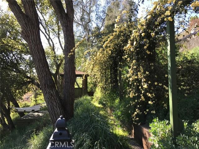 665 Old Mill Rd, Pasadena, CA 91108 Photo 23