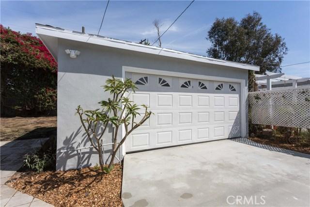 929 E Silva St, Long Beach, CA 90807 Photo 29