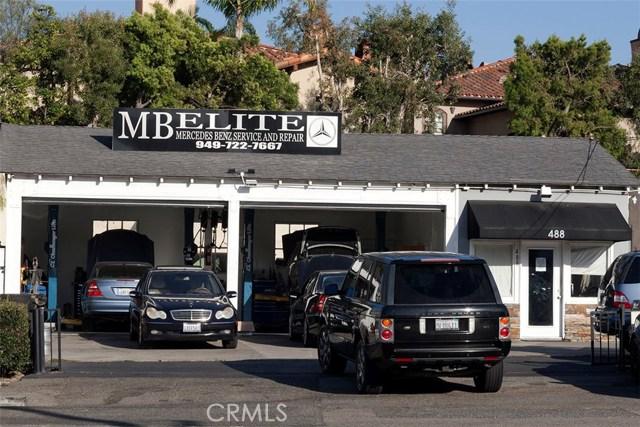 488 Old Newport Boulevard, Newport Beach, CA, 92663