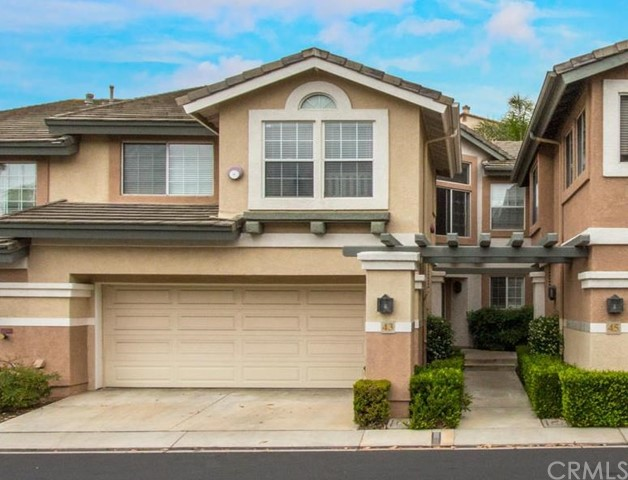 Primary Photo for Listing #OC17116684