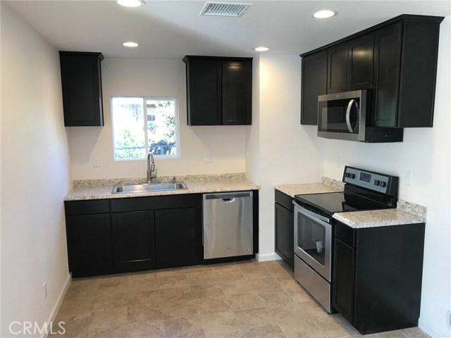 23700 Norma Drive Quail Valley, CA 92587 - MLS #: SW18044289