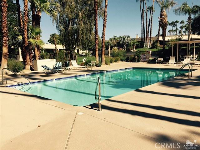 1507 Sandpiper, Palm Desert, CA, 92260