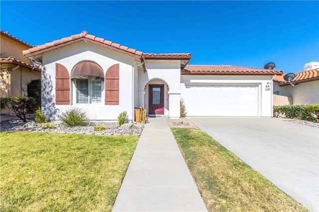 Property for sale at 1756 Miller Court, Paso Robles,  California 93446