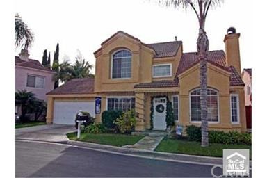 Single Family Home for Sale at 8 Big Sur Street Aliso Viejo, California 92656 United States