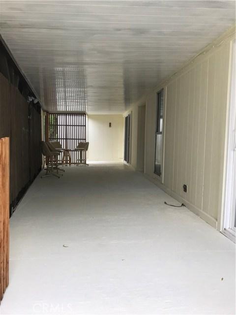 3147 Gray Fox Lane, Paso Robles, CA 93446