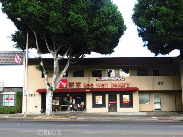 1012 Baldwin Avenue A, Arcadia, CA, 91007