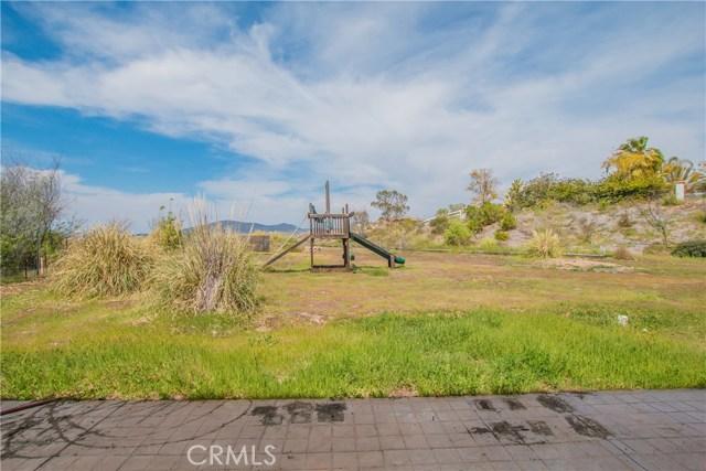 39647 Patagonia Court Temecula, CA 92591 - MLS #: SW18082722