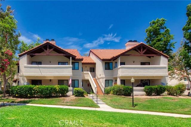 8319 Vineyard Avenue, Rancho Cucamonga CA: http://media.crmls.org/medias/829152f5-24ef-4f95-8a16-ba2c10390a4f.jpg