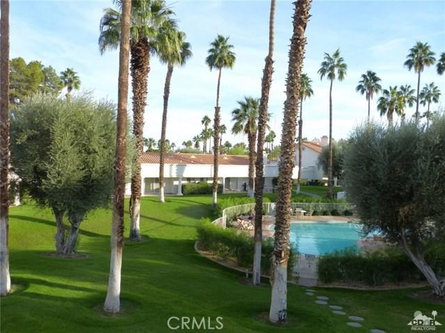 Condominium for Sale at 133 Desert Falls Court 133 Desert Falls Court Palm Desert, California 92211 United States