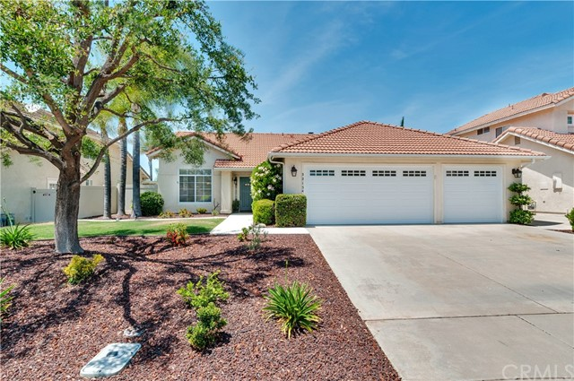Photo of 32154 Corte Florecita, Temecula, CA 92592
