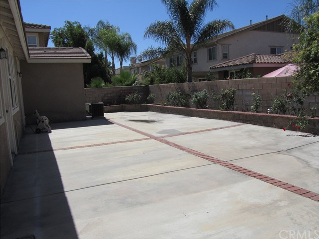 7548 Calistoga Place, Rancho Cucamonga CA: http://media.crmls.org/medias/8291e784-9b10-49dc-8fb6-33b715295c0a.jpg