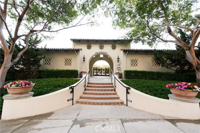 65 Passage Irvine, CA 92603 - MLS #: OC18163743