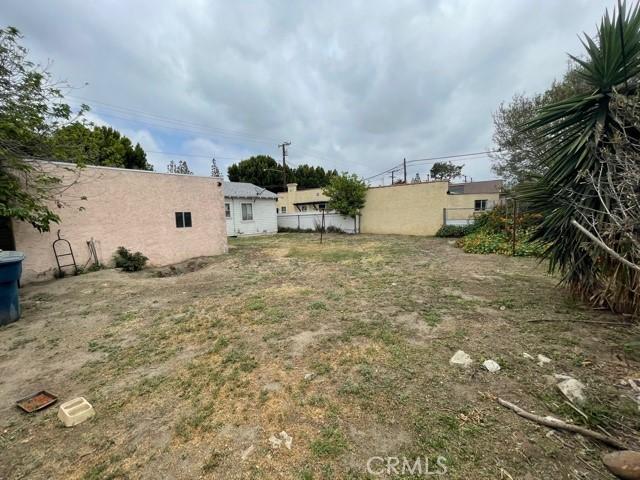 8402 Jackson Street, Paramount CA: http://media.crmls.org/medias/8292a484-efd0-4798-a6ca-92f4a968aac5.jpg