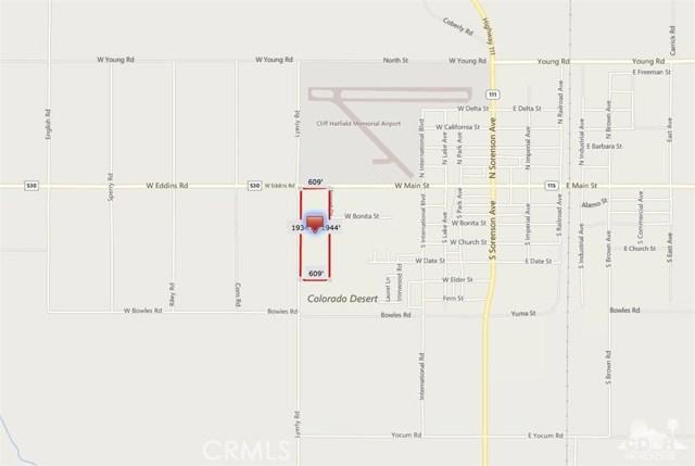 701 W Main Street, Calipatria CA: http://media.crmls.org/medias/8292a76d-f66c-420a-9d17-3721b777db29.jpg