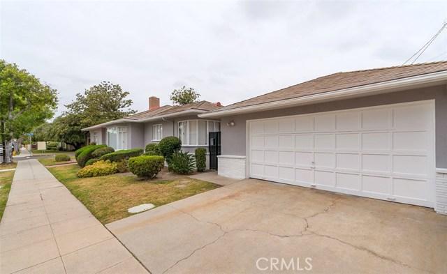 515 W Cypress St, Anaheim, CA 92805 Photo 2