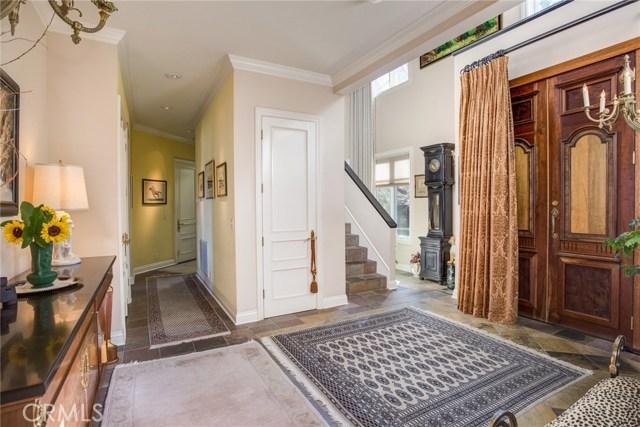 独户住宅 为 销售 在 50369 Road 420 Coarsegold, 加利福尼亚州 93614 美国
