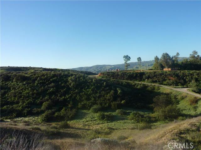 0 Sunset  Redlands CA