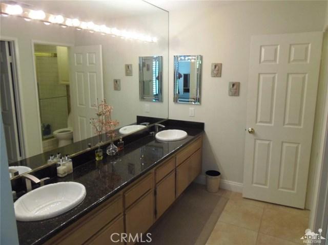 43712 Calle Las Brisas Palm Desert, CA 92211 - MLS #: 218027994DA