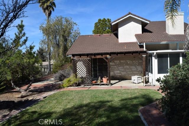 30609 Southern Cross Rd, Temecula, CA 92592 Photo 41