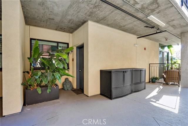 835 Locust Av, Long Beach, CA 90813 Photo 7