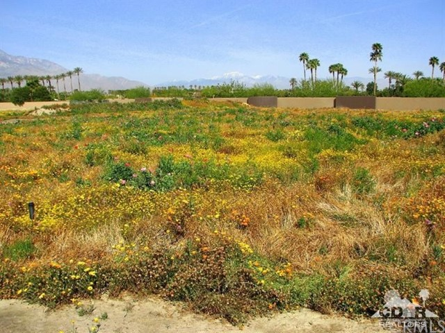 4 Coronado Ct Rancho Mirage, CA 92270 - MLS #: 218007532DA