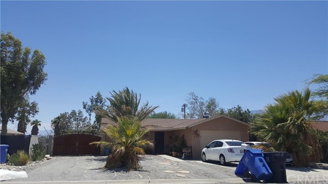 65785 7th Street Desert Hot Springs, CA 92240 is listed for sale as MLS Listing DW16189243