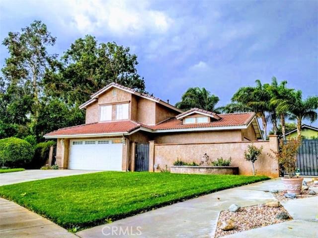 3169 Mumford Avenue, Riverside, CA, 92503