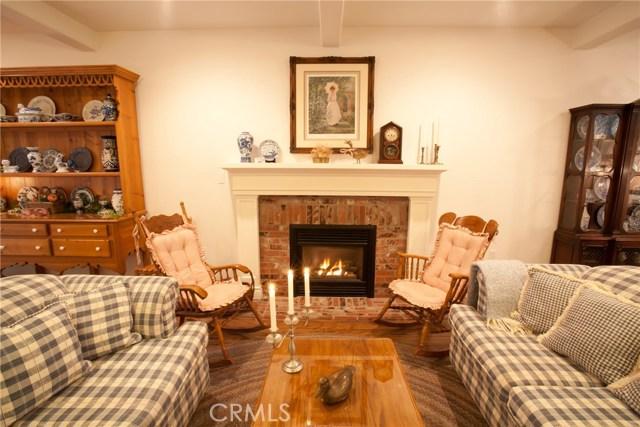Casa Unifamiliar por un Venta en 407 El Camino Real Arroyo Grande, California 93420 Estados Unidos