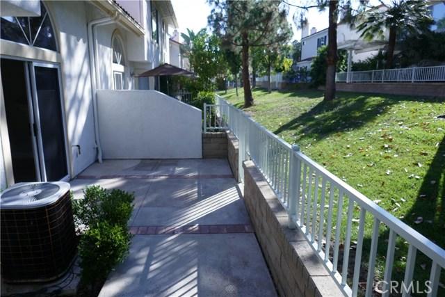 24326 Carlton Court Laguna Niguel, CA 92677 - MLS #: OC18157928